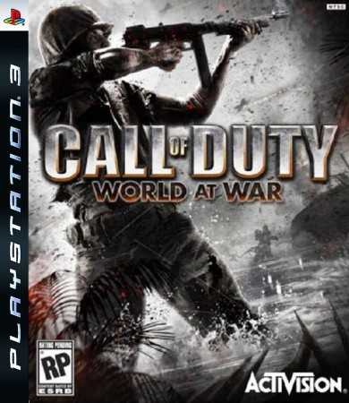 [IMG]http://ps3planet.myblog.it/album/call_of_duty_5_worls_at_war/cover_cover.jpg[/IMG]
