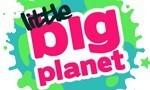 Ufficialmente aperto il sito di Little Big Planet
